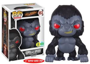 9491_The_Flash_Gorilla_Grodd_6in_GLAM_HiRes_large