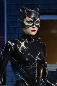 NECA Catwoman 02