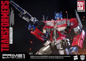 PMTF-01 OPTIMUS PRIME  (11)