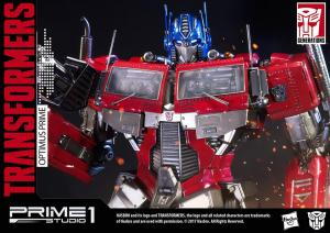 PMTF-01 OPTIMUS PRIME  (12)