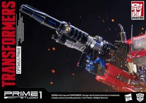 PMTF-01 OPTIMUS PRIME  (14)