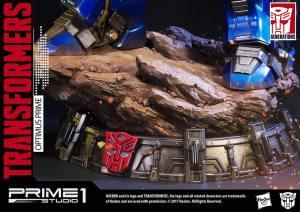 PMTF-01 OPTIMUS PRIME  (15)