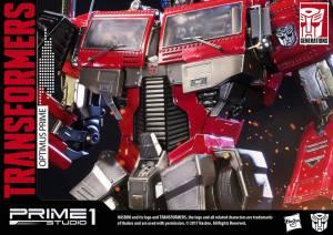 PMTF-01 OPTIMUS PRIME  (17)