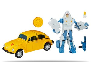CC_16501_Transformers