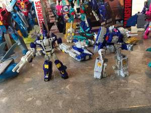 Hasbro Transformers SDCC 2016 (9)