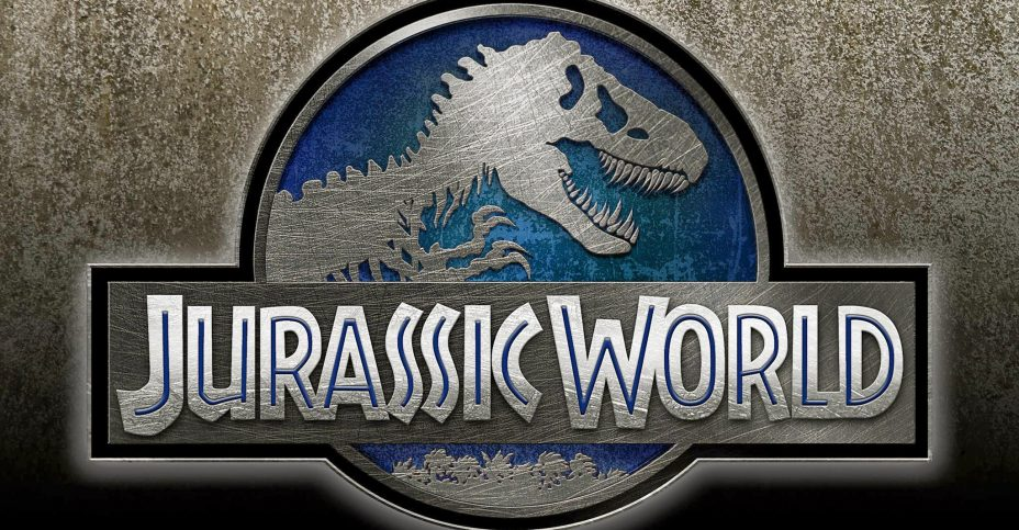 Mattel Takes Over Jurassic World & Jurassic Park License