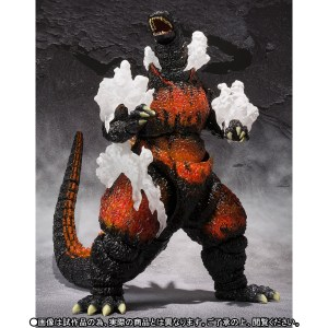 SH-Monsterarts-Ultimate-Burning-Godzilla-009