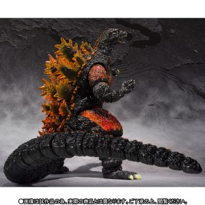 SH-Monsterarts-Ultimate-Burning-Godzilla-010