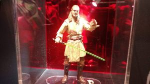 Star Wars Black SDCC 2016 (10) - Copy