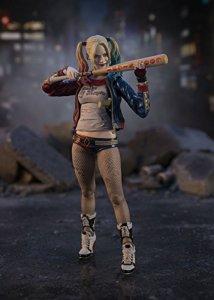 Suicide-Squad-Harley-Quinn-SH-Figuarts-005