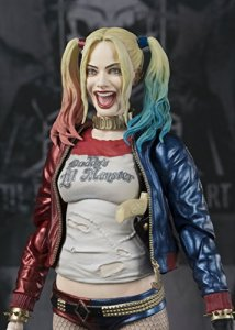 Suicide-Squad-Harley-Quinn-SH-Figuarts-007