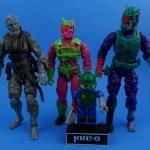 Toxo Zombie 010