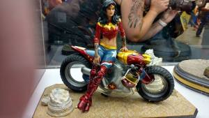 dc collectibles (15)