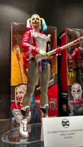 dc collectibles (20)