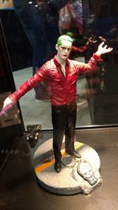 dc collectibles (21)