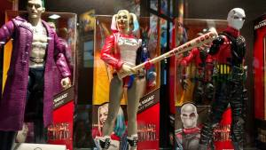 dc collectibles (27)