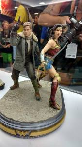 dc collectibles (5)
