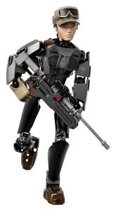 Rogue-One-LEGO-3
