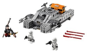 Rogue-One-LEGO-9