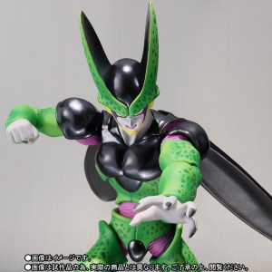 SH-Figuarts-DBZ-Cell-Premium-Color-001