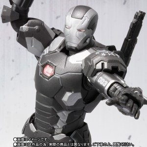 War-Machine-Mark-3-SH-Figuarts-002