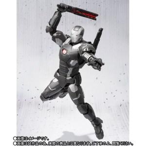 War-Machine-Mark-3-SH-Figuarts-006