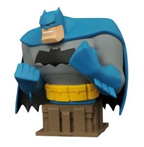 animated-dark-knight-batman-bust-002