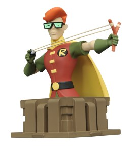 animated-dark-knight-robin-bust