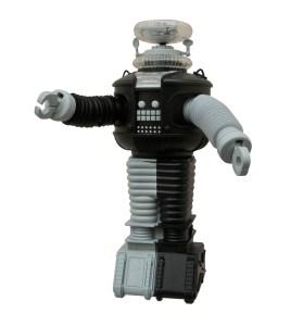 anti-matter-robot-b-9-2