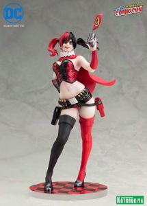 harley-quinn-nycc-2016-exclusive-bishoujo-statue-1