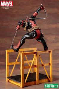 marvel-comics-super-deadpool-artfx-statue-14
