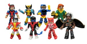 marvel-minimates-giant-size-x-men-1