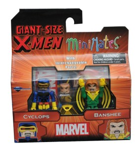 marvel-minimates-giant-size-x-men-4