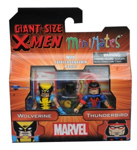 marvel-minimates-giant-size-x-men-6