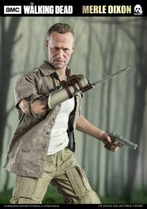 merle-dixon-one-sixth-scale-figure-14