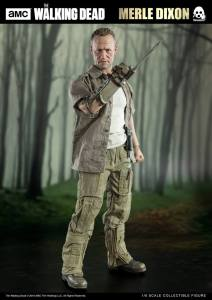 merle-dixon-one-sixth-scale-figure-15