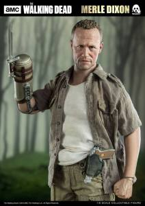 merle-dixon-one-sixth-scale-figure-5
