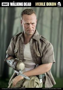 merle-dixon-one-sixth-scale-figure-7