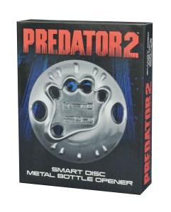 predator-2-smart-disc-opener-1