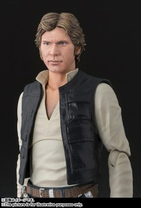 sh-figuarts-anh-han-solo-005