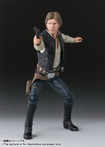 sh-figuarts-anh-han-solo-006