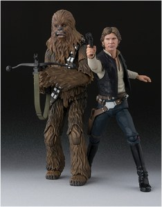 sh-figuarts-anh-han-solo-007