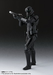 sh-figuarts-rogue-one-deathrooper-004