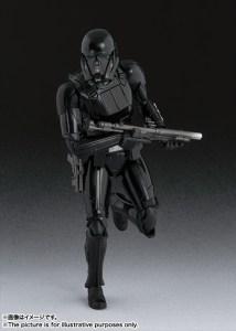sh-figuarts-rogue-one-deathrooper-005