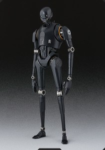 sh-figuarts-rogue-one-k-2so-001