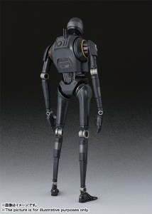 sh-figuarts-rogue-one-k-2so-002