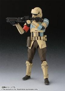 sh-figuarts-rogue-one-shoretrooper-003