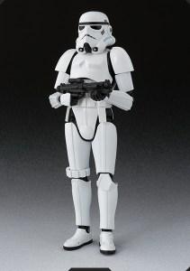 sh-figuarts-rogue-one-stormtrooper-001