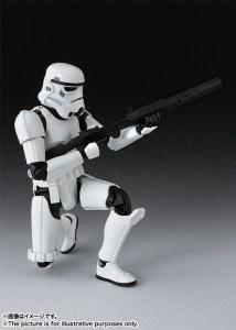 sh-figuarts-rogue-one-stormtrooper-003