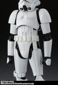 sh-figuarts-rogue-one-stormtrooper-005